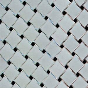 Фацетные зеркала Архистиль Бишкек