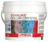 colorcrystal_2