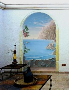 freski (26) 762x1000