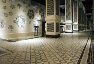 Mozaik033
