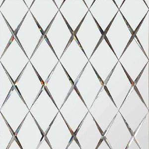 Зеркальные панно Архистиль Бишкек