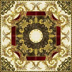 Керамогранитные ковры