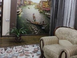 Фотообои «Венеция»